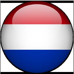 """""""Speel in Nederlandstalige online casino's"""""""